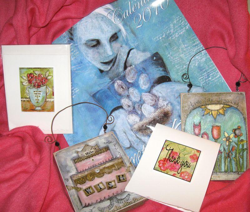 Valentines 2010 077